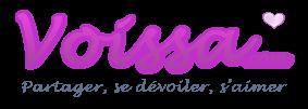 Boutique Voissa : Site réservé aux adultes