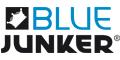 Blue Junker