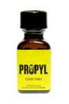Poppers Propyl 24 ml