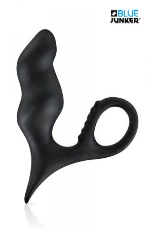 Stimulateur masculin J1 : Un sextoy dédié aux hommes, spécialiste de la stimulation prostatique.