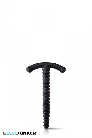 Tige à urètre silicone 5,8 x 0,7cm : Tige à urètre en silicone de 5,8 cm de longueur pour 0,7 cm de diamètre.